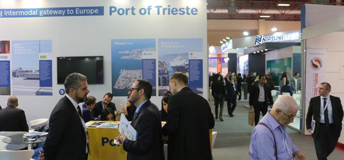 Avrupa ile Dış Ticaret Hacminde Artış Sinyalleri Var