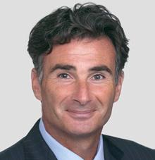Umberto de Pretto
