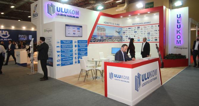 Global Lojistik Teknoloji Devi WiseTech Global, Türk Ulukom'u Devralıyor