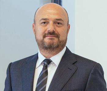 TÜRKLİM Yönetim Kurulu Başkanı İbrahim Dölen