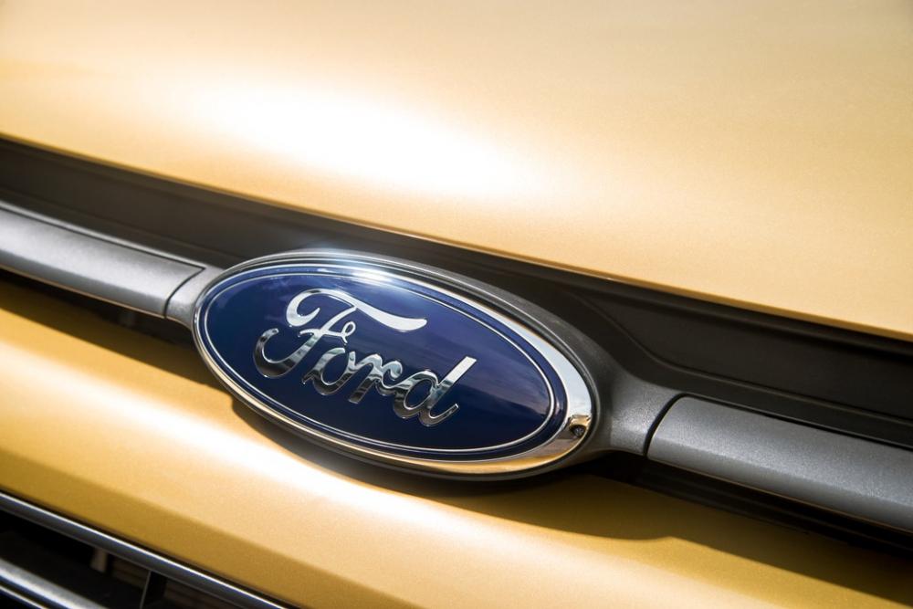 Ford Transit 50. Yaşını Kutluyor galerisi resim 5