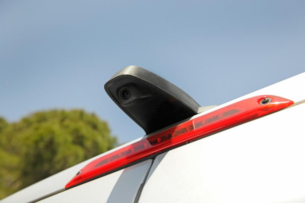 Karsan Üretimi Hyundai H350 Yola Türkiye'den Çıktı galerisi resim 8