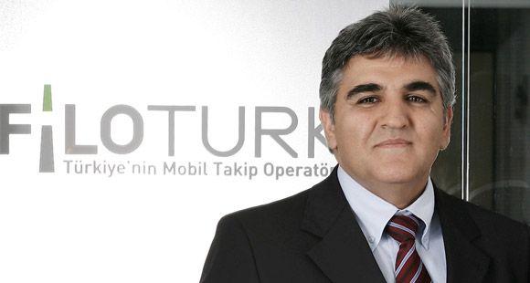 FiloTürk Bilişim 500'de Katma Değerli Telekom Gelirlerinde İlk 10'da