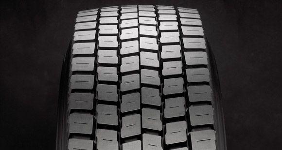 Pirelli Ağır Vasıta Lastiği 'Formula'yı Pazara Sundu