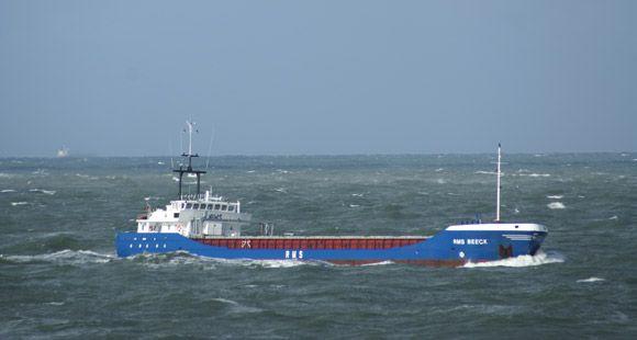 Rhenus-Catoni Lojistik Karadeniz Bölgesi'nde Multi-Modal Lojistik Hizmeti Sunacak