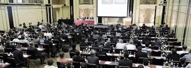 Tırsan 'Türkiye Ticari Araçlar Konferansı'na Katıldı