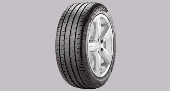 Pirelli Lastik Bakımları Konusunda araç Kullanıcılarını Uyarıyor