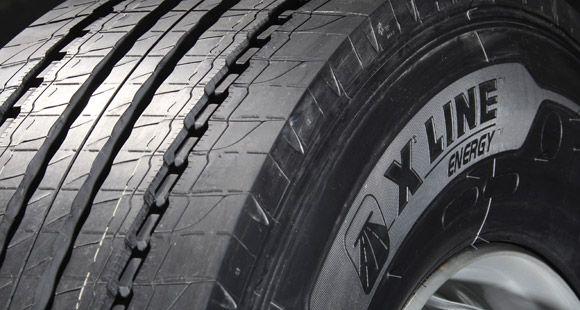 Michelin Doğru Lastik Seçmenin İpuçlarını Verdi