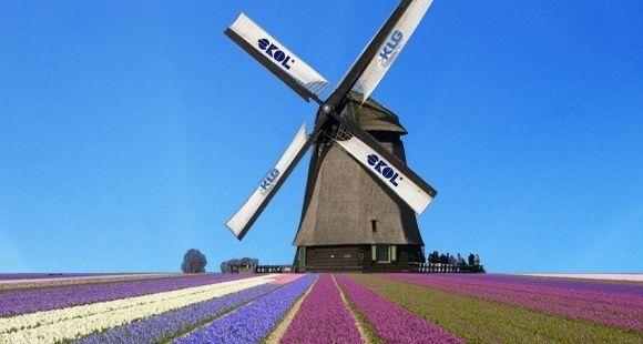 Ekol Lojistik Avrupa'da Yatırımlara Devam Ediyor