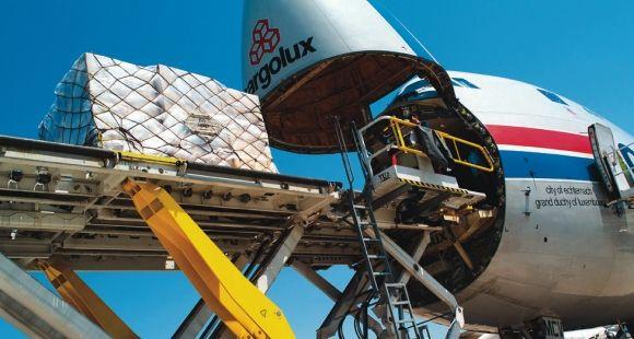 Ceva IATA İle Elektronik Faturalama Anlaşması İmzaladı