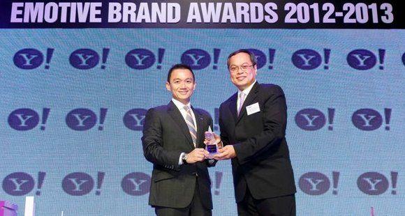 Yılın 'En Duygusal' Markası DHL Express Ödüle Doymuyor