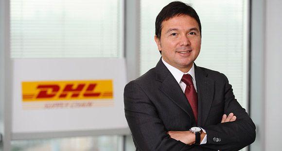 DHL'den Sosyal Sorumluluk Projelerine Tam Destek