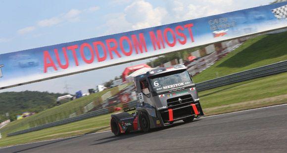 Renault Trucks Başarısını Sürdürüyor