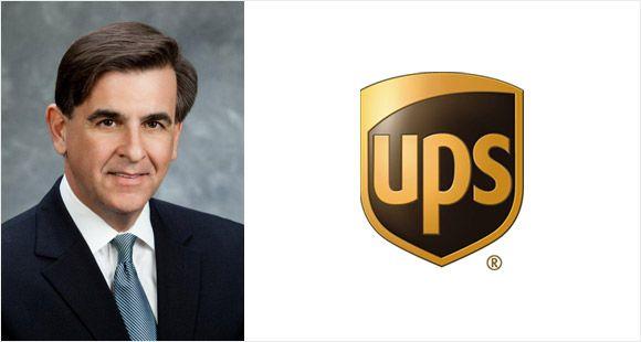 UPS'in Sağlık Sektörü Anket Sonuçları Açıklandı