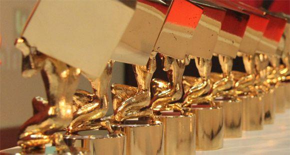 Lojistik Ödülleri'nde Adaylar Belirlendi