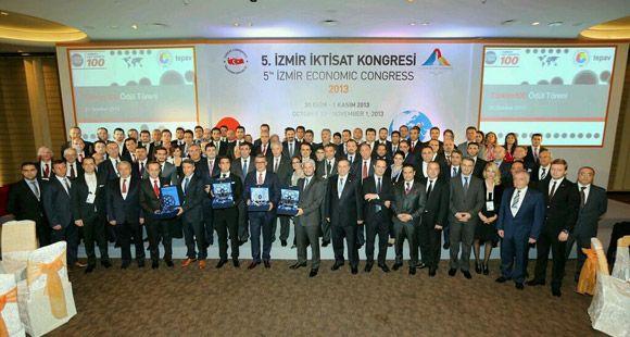 FiloTürk Türkiye'nin En Hızlı Büyüyen 24'üncü Şirketi Oldu