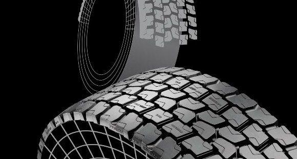Pirelli Novateck İle Pazarın Yüzde 80'ini Kapsıyor
