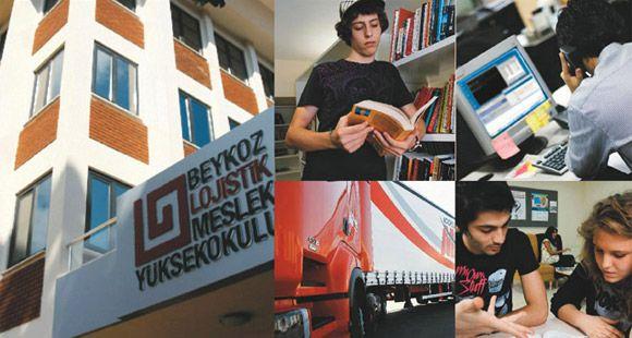 Dış Ticaret ve Lojistikte Uzaktan Eğitim'le Diploma Fırsatı