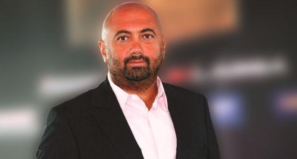 ODD Başkanı Bayraktar ÖTV Zammına Tepkili