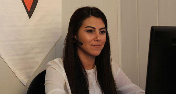 Turkcell Ekip Mobil Hizmetiyle Gönderiler Anlık Takipte