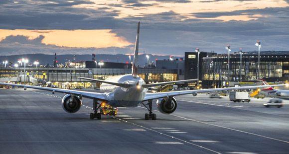 Çelebi Viyana'da Artık Daha Güçlü