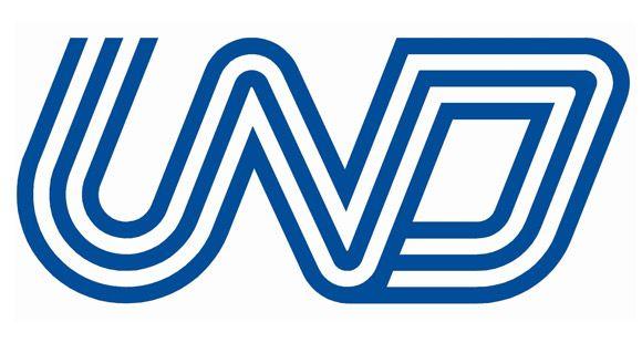 UND'den Bulgaristan Geçiş Belgesi Haberlerine Yalanlama Geldi