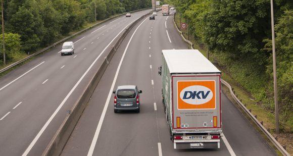 DKV'den Yeşil Ekonomiye Destek