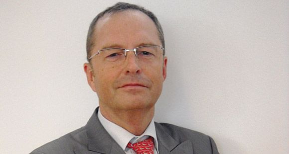 Gefco Grup'a Yeni İletişim Direktörü