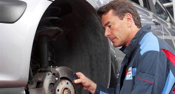 Bosch Car Service Sayısı 200'e Ulaştı