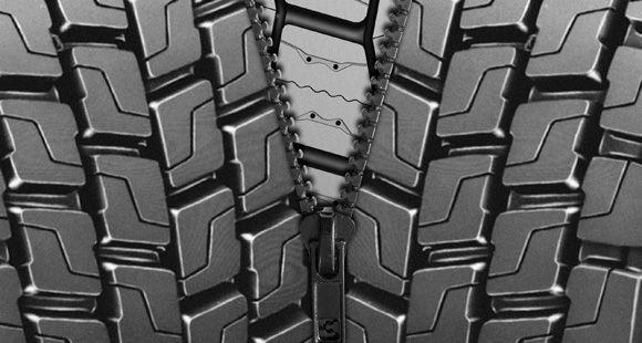 Michelin Recamic Teknolojisiyle Güvenlikten Ödün Vermiyor