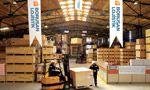 136 Milyar Dolarlık FMCG Sektörü İştah Kabartıyor