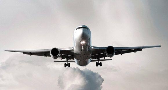 Fransız Havacılık ve Savunma Sanayi Türkiye'ye Geliyor