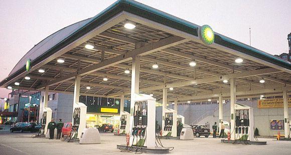 BP ve Bonus İşbirliği Kazandırıyor