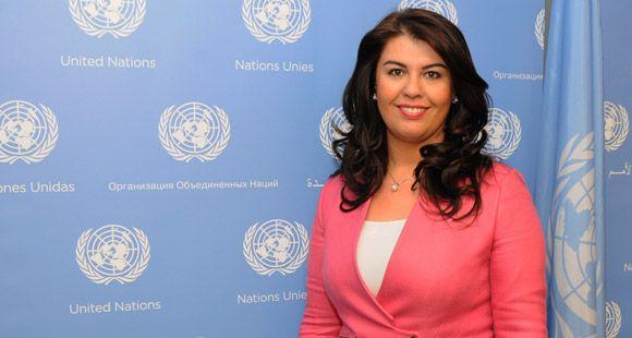 Aras Kargo Kadınların Güçlenmesi Prensipleri'ni İmzaladı