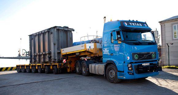 Continental Yeni Fabrikası İle Lastik Kaplamada Yeni Bir Dönem Başlatıyor