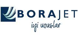 Borajet Üniversitesi Öğrencilerine Kanatlarını Açtı