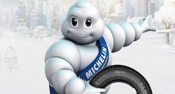 Michelin'den Online Fiyat Sorgulama Hizmeti