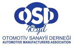 OSD 40'ıncı Olağan Genel Kurul Toplantısı'nı Gerçekleştirdi