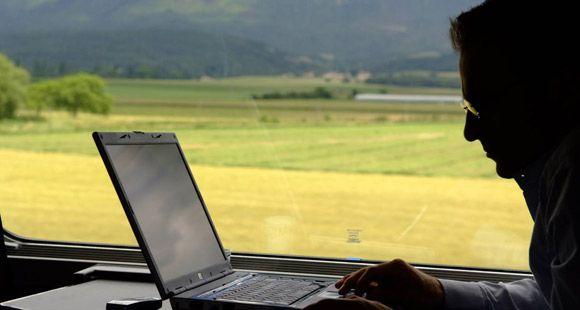 Gefco Türkiye E-Eğitim Platformunun İçeriğini Genişletiyor