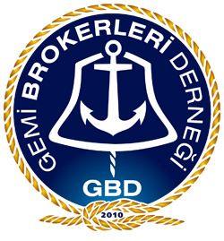 Gemi Brokerleri Derneği BIMCO CEO'sunu Ağırlıyor