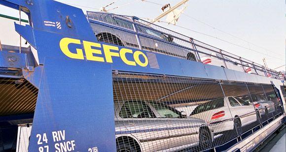 Gefco Grup Tarihinin En Yüksek İş Hacmini Gerçekleştirdi