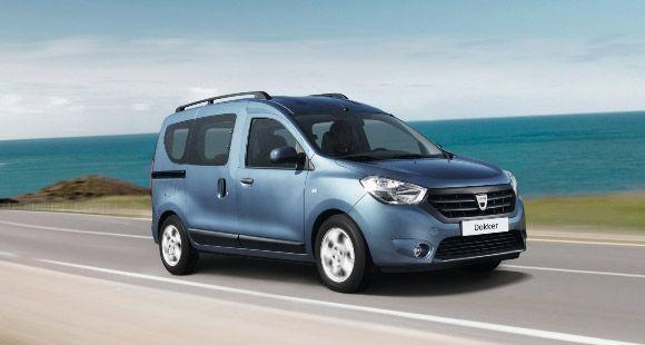 Renault Grubu Toplam Pazardan Yüzde 18,7 Pay Aldı