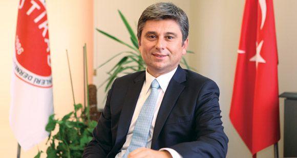 Türk Karayolu Taşımacılarının Sorunları Avrupa Komisyonu'na Taşınıyor