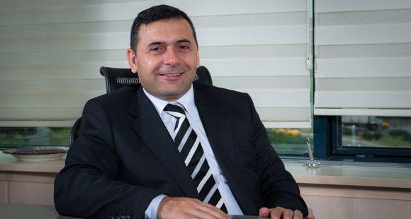 Etis Güney Marmara Bölge Ofisi'ni Bursa'da Açtı