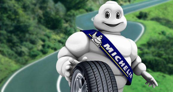 Michelin Yakıt Tasarruf Sırlarını Açıklıyor