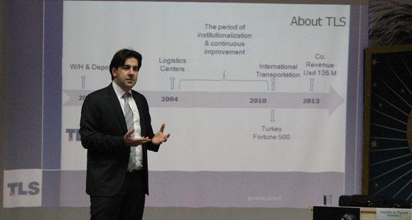 Siemens Eurasia Rail 4'te En Yenilikçi Çözümlerini Tanıtıyor
