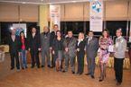 Pegasus, İzair, Sky Ve Çek Havayolları Kargo GSA'i Skyline, Antalya'daki Müşterilerini Dedeman Otel'de Ağırladı