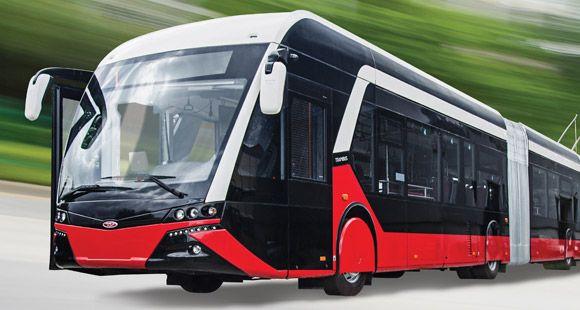 DKV Box Cihazıyla Yol Vergisi Ecotaxe Yüzde 10 İndirimli Olacak