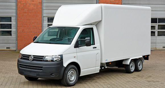 Çavdaroğlu Volvo İle İşbirliğinde İlk Adımı Attı