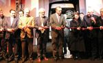 Karsan-Renault Trucks Üretim Hattının Resmi Açılışı Bursa'da Yapıldı